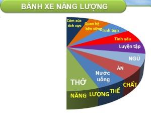 banhxe NL2
