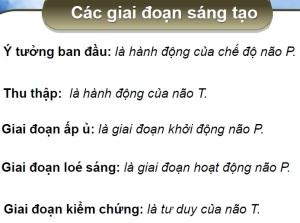 sang tao